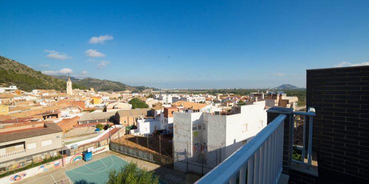 Zamieszkaj w Hiszpanii na stałe