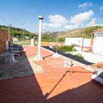 Dom na Hiszpańskiej wiosce